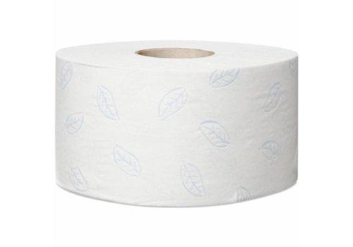 Tork Tork Toilet Papier
