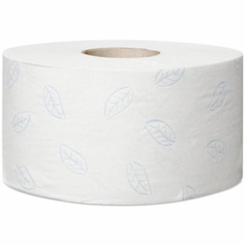 Tork Toilet Papier