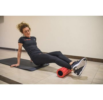 Pure 2 Improve Pure2improve Foam Roller