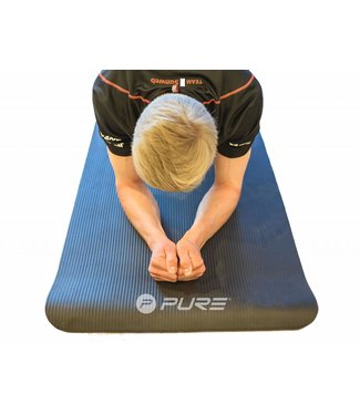 Pure 2 Improve Pure2improve Fitness mat