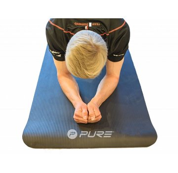 Pure 2 Improve Pure2improve Fitness mat