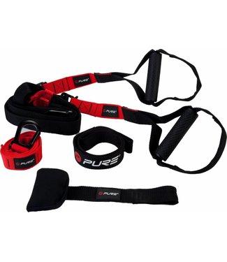 Pure 2 Improve Pure2improve Suspension trainer Pro