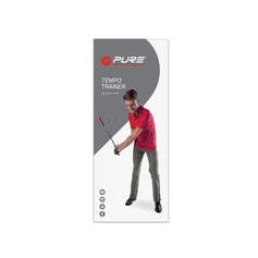 Pure2Improve Tempo Trainer
