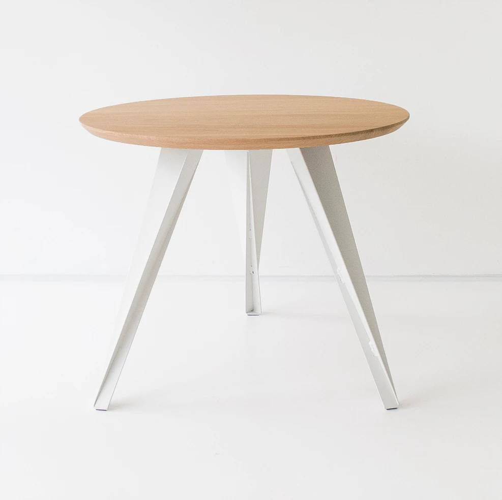 Kontour design BE Coffee table