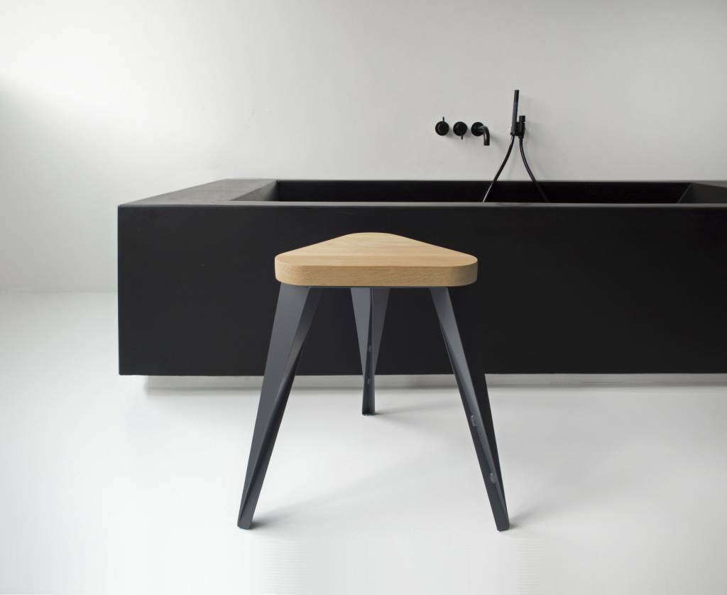 Kontour design BE Stool