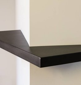 Straff design Corner shelf