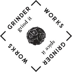 Grinderworks