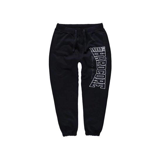 100% Hardcore Jogging Pants Hardcore