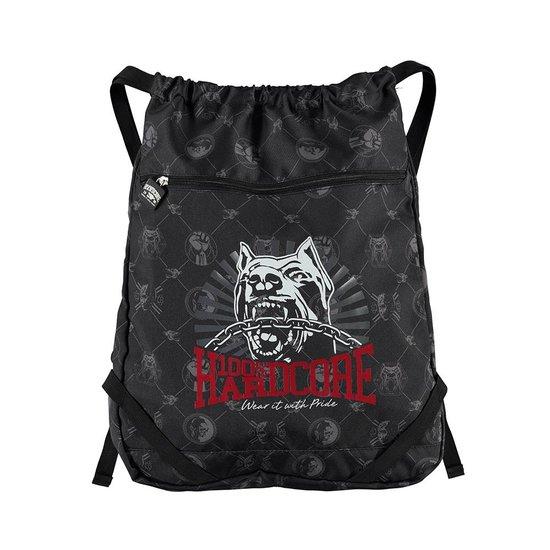 100% Hardcore Gymbag Killer *Dog-1*