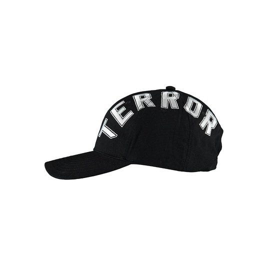 Terror Cap allover