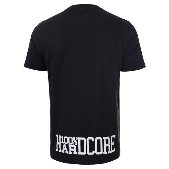 100% Hardcore T-Shirt Die Hard