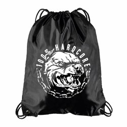 100% Hardcore Stringbag 'Breed'