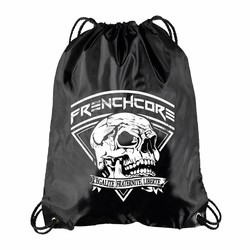 Frenchcore Stringbag 'E.F.L'