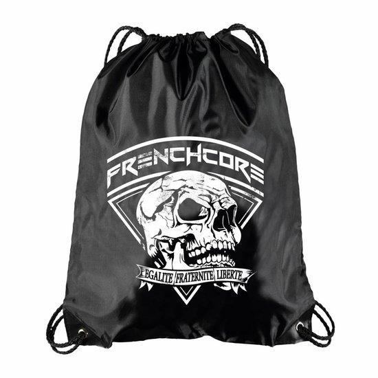 Frenchcore Stringbag 'E.F.L'
