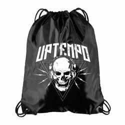 Uptempo Stringbag 'Noize Hazard'