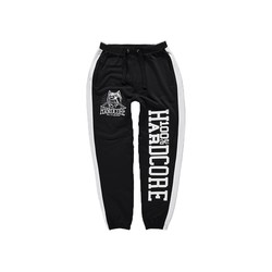 100% Hardcore Jogging Broek *Dog-1*