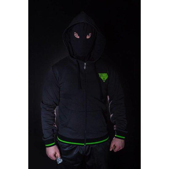 Terror Vest Noize