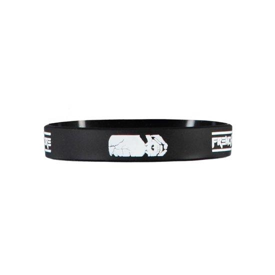 Frenchcore Wristband