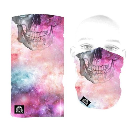100% Hardcore Mask DREAM