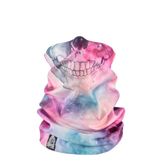 100% Hardcore Masker Bandana DREAM