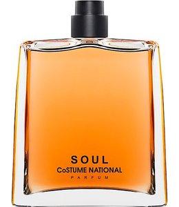 Costume National Soul