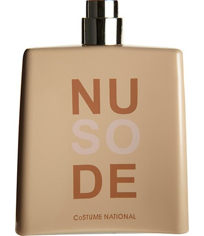 Costume National SO NUDE