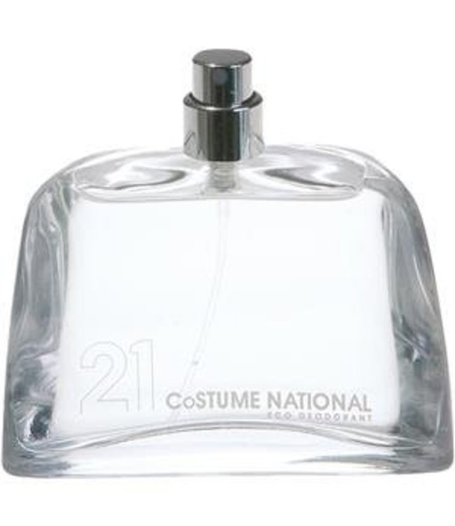 Costume National Scent 21