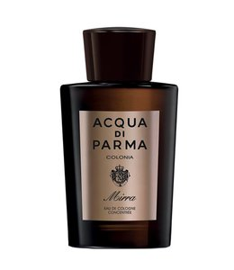 Acqua di Parma Colonia Mirra Concentrée