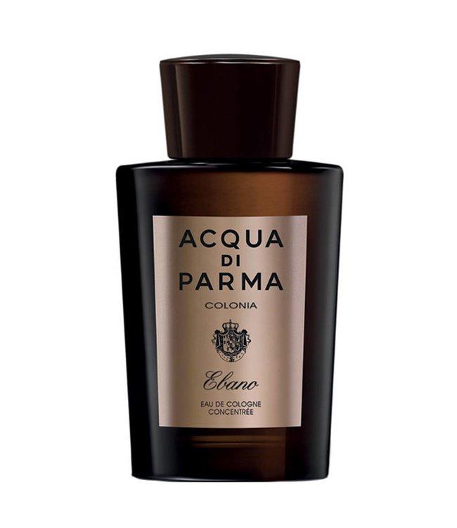 Acqua di Parma Colonia Ebano Concentrée