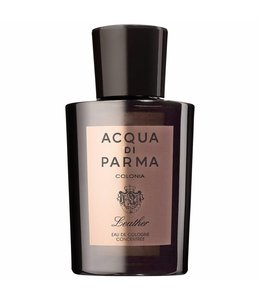 Acqua di Parma Colonia Leather Concentrée