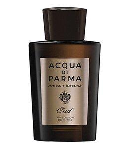 Acqua di Parma Colonia Oud Concentrée