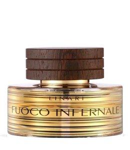 Linari Fuoco Infernale