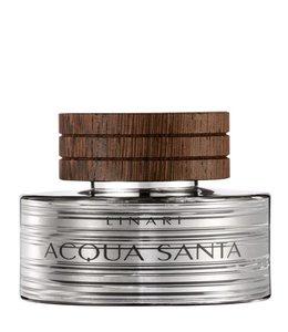 Linari Acqua Santa