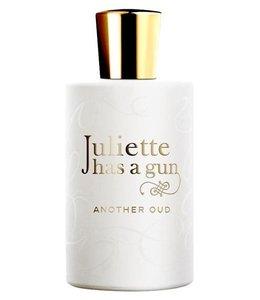Juliette has a Gun Another Oud