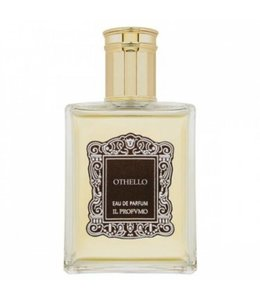 Il Profumo Othello