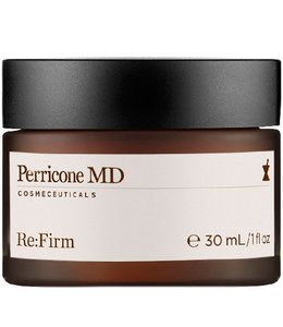 Perricone MD Re-Firm