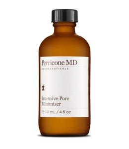 Perricone MD Intensive Pore Minimizer