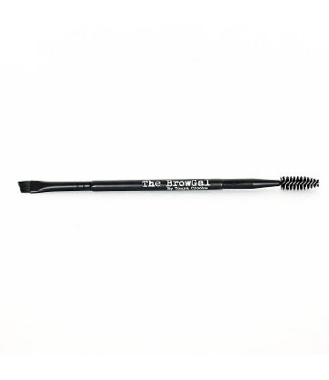 Browgal Convertible Brow Brush