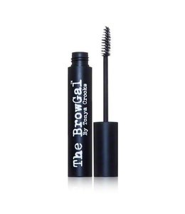 Browgal Clear Eyebrow Gel