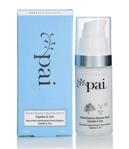 Pai Perfect Balance Blemish Serum