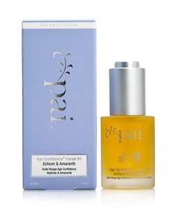 Pai Age Confidence Facial Oil