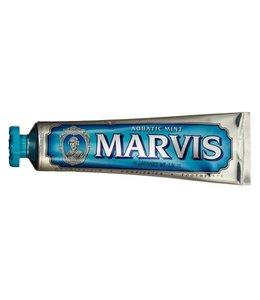 Marvis Aquatic Mint Tandpasta