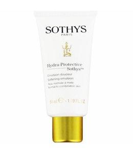 Sothys Softening Emulsion