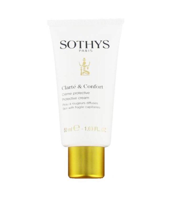 Sothys Protective Cream