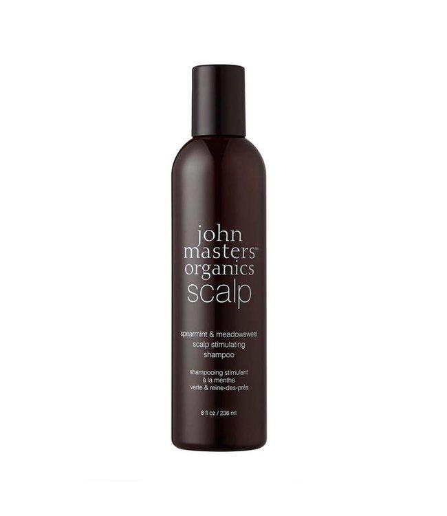 John Masters Scalp Stimulating Shampoo