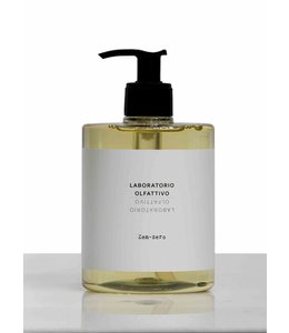 Laboratorio Olfattivo Zen-Zero Hand Soap
