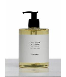 Laboratorio Olfattivo Biancothé Hand Soap