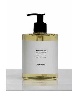 Laboratorio Olfattivo Agrumeto Hand Soap
