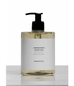 Laboratorio Olfattivo Biancofiore Hand Soap