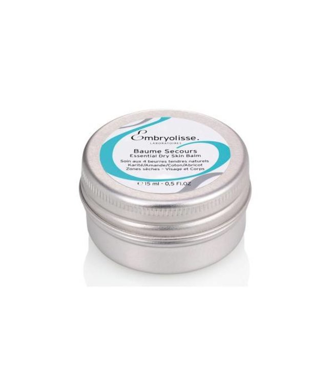 Embryolisse Baume Secours